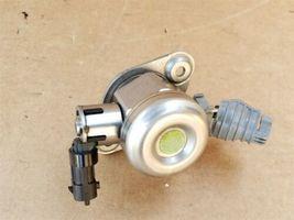 KIA Hyundai GDI Gas Direct Injection High Pressure Fuel Pump HPFP 35320-2b220 image 4
