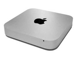 APPLE MAC MINI 3.0GHz DUAL CORE i7 2TB PCIe FLASH/SSD (2000GB) 16GB RAM - $2,602.52