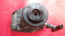 Craftsman Poulan leaf blower rewind starter 530055101 530055102 - $19.95