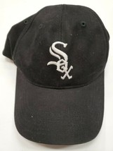 NWOT Chicago White Sox MLB Baseball Hat Cap One Size Fits All New Withou... - $9.89