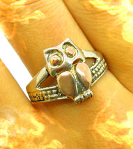 HAUNTED RING BRING 300X MAGICK TO ME OFFERS ONLY HIGH MAGICK 925  7 SCHO... - $88,007.77