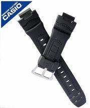 Genuine Casio Watch Strap Band for G-314RL-1AV G314RL G314 G 314 314RL 1... - $59.99