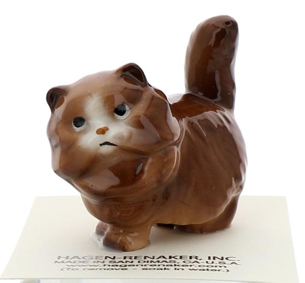 Fat cats5