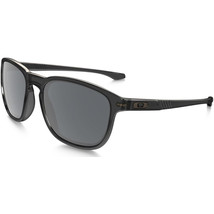 Oakley Enduro Shaun White Collection OO9223-03 Sunglasses Black Ink Iridium - $138.03