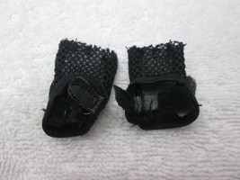 Navy Seal Team 5 VBSS Team Leader Motor Gloves Parts - Hot Toys - $11.65