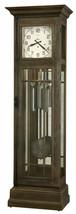 Howard Miller 611-264 (611264) Davidson Grandfather Floor Clock - $2,899.00