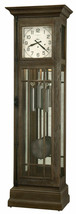 Howard Miller 611-264 (611264) Davidson Grandfather Floor Clock - £2,370.09 GBP