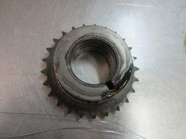 40F006 Exhaust Camshaft Timing Gear 2007 Lincoln MKX 3.5  - $20.00