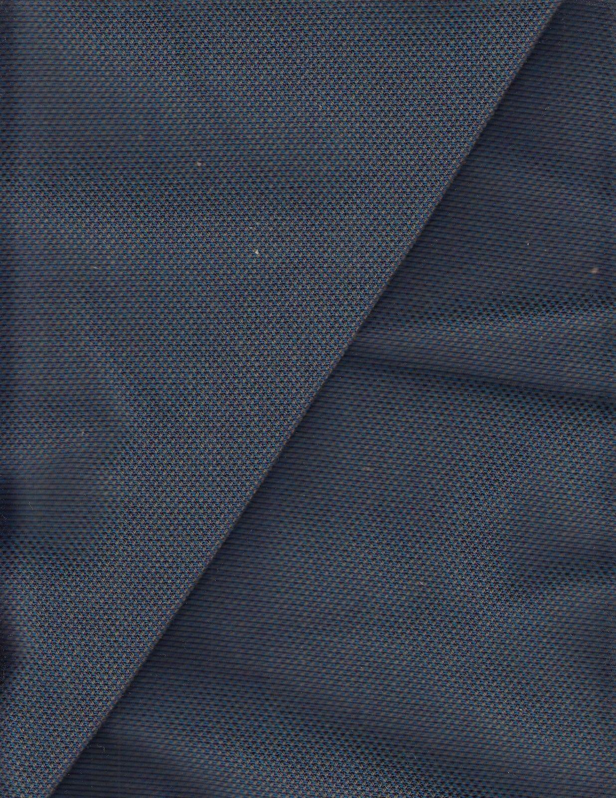 Maharam Upholstery Fabric Steelcut Trio Wool Green Blue 465906-883 1.25 yd DY