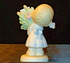 1999 Precious Figurines Moments AA-191838 Vintage Collectible image 4