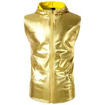 Bright vest - $27.22