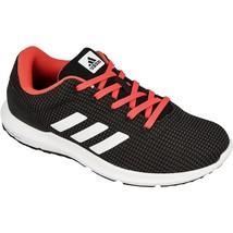 Adidas Shoes Cosmic W, BB4351 - $116.00