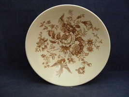 Ridgway Atherstone Staffordshire England 8 in. Round Serving Bowl - $24.99