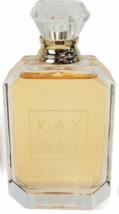 New Huda Beauty KAYALI Citrus 08 Eau de Parfum Perfume Spray 3.4 oz image 1