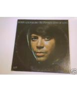 1973 LP RECORD BOBBY GOLDSBORO BRAND NEW KIND OF LOVE - $4.75