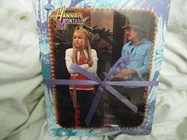 Disney Hannah Montana Who Said It? Cardboard Poster with Match the Chara... - $25.00