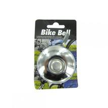 Metal Bike Bell KA001 - $51.83