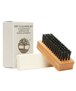 Timberland Footwear Dry Cleaning Kit (Brush & Eraser) For Nubuck & Suede - $11.87