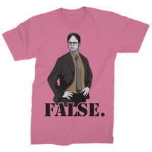 The Office Rainn Wilson Michael Scott Dwight Schrute - The Office Sitcom... - $16.99+