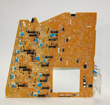HP RM1-2578 High-Voltage Power Supply Board CP3505 3600 3800 3000 RK20926 - $20.00