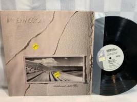 RICHARD SOUTHER Innermission LP Record Album Vinyl - $412,05 MXN