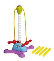 Little Tikes 645631C Splash Face Childs Toy, Multicolored - $34.73