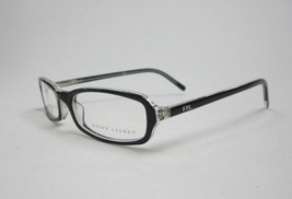 Made in Italy! Ralph Lauren RL6017 5011 Eyeglasses 49/16 135 /STK417 - $28.49