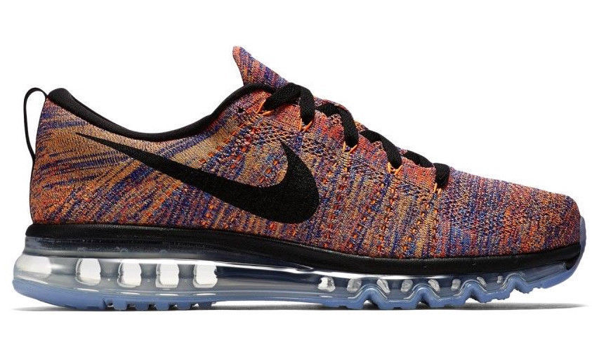 5ce4341aea6 Nike Flyknit Air Max Running Shoes and 50 similar items. 57