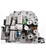 TRANSMISSION ELECTRONICS AND STORE at Bonanza - Parts & Acce