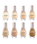 Maybelline Dream Wonder Fluid Touch Foundation - You Choose The Color- F... - $7.99