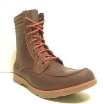 """Women's Timberland Sumter 6"""" Boots  Brown Tall Style: A11S1. Size:8.5 - $65.44"""