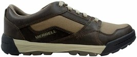 Merrell Berner Shift Boulder/Rocher J91411 Men's Size 9 - $90.00