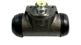 Auto Specialty W-81041 Drum Brake Wheel Cylinder - $13.22