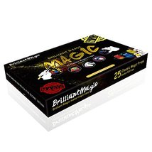 BrilliantMagic Magic Set Magic Kit for Kids Science Toys for Children Including  image 4