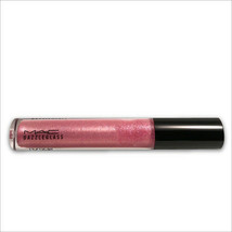 MAC Dazzleglass - Rags to Riches - $25.99