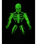 Masters of the Universe Scareglow Action Figure Original Vintage MOTU - $188.09