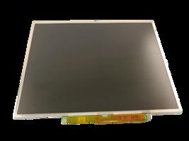 """Dell LTN141XD-L01 14.1"""" Xga Tft Lcd Screen G0830 - $37.39"""