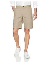 Dockers Men's Classic Fit Perfect Short  sz 34 - $33.24