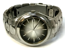 Fossil Wrist Watch Fs-2903 - $49.00