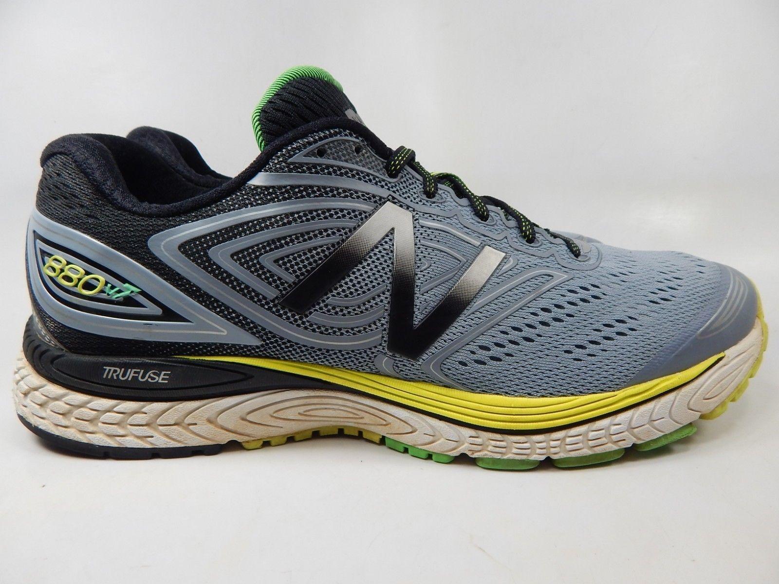 New Balance 880 v7 Size 13 M (D) EU 47.5 and similar items