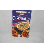Frenchs French Fried Onions Casseroles Recipe Cookbook - $12.59