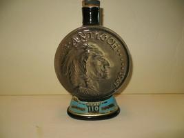 Vintage 1967 ANTIOCH ILLINOIS 75TH Year Diamond Jubilee 1892-1967 BEAM D... - $19.99