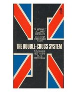 The Double-Cross System: in the War of 1939 to 1945 [Paperback] [Jan 01,... - $5.20