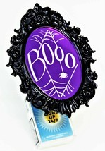 Bath Body Works Wallflower Diffuser Plug In Unit Light Up HALLOWEEN BOO New 2020 - $31.00