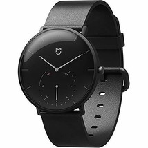Original Xiaomi Mijia Quartz Smart Watch MI Quartz Watch BT IP67 W - $61.99