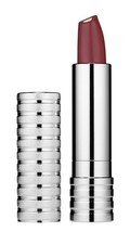 Clinique Dramatically Different Lipstick~46 Rumour Has It~ NIB *Sealed F... - $12.82