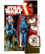 Star Wars The Force Awakens PZ-4CO Action Figure by Hasbro NIB NIP - $14.84