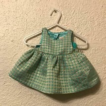 NWT Cat And Jack Brand Dress Size NB - $10.00