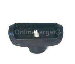 Philips Norelco Body Groomer Holder Base Trimmer Series 7500 QG3398 7100... - $18.06