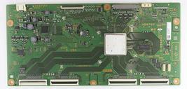 """55"""" KDL-55HX820 A-1814-295-C T-Con Timing Control Board Unit - $19.00"""